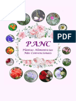 Panc Qr Code