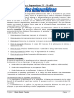 Redes (1).doc