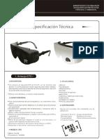 Ficha-OTG (2).pdf