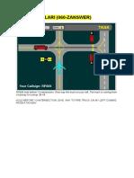 4 - Airport Diagrams