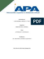 DERECHO PENAL GENERAL - TAREA 4 (1).docx