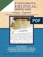 Muestra Interlineal Codificado NT MAB.pdf