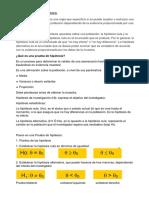 PRUEBA-DE-HIPOTESIS-ESTADISTCO-geo.docx