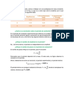 PARTE COMPLETA.docx