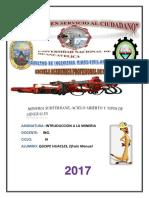 TIPOS DE MINERALES.docx