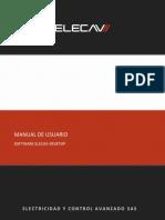 Manual de Usuario Elecav_desktop