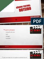 apresentação_ROTEIRO_gênero textual.pptx