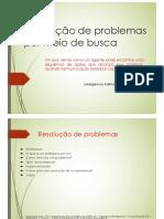 03_Resolução de problemas por meio de busca - Copia