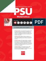 psu_mat.pdf