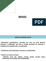 AUT272_AULA09_Brise.pdf