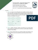 Glosario (LA QUÍMICA DEL CARBONO).pdf