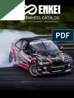 Enkei_Catalog_2017.pdf