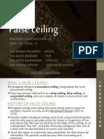 falseceiling-160404192319.pdf