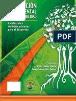 El Valor Epistemológico de Los Dispositivos Móviles Libro Educacion Ambiental y Sustentabilidad_Versión Julio2018