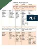TABLA DE PERFILES VOCACIONALES_ACTUALIZADO.docx
