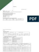 PTD Organización de Unidades de Información 2018