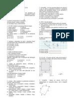 revisão - Amilcar_vetores