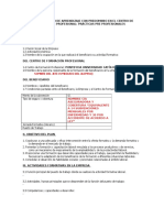 PSP_INF_Plan_de_Aprendizaje_Modelo.doc