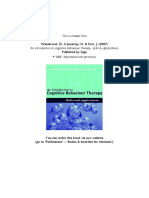 chptr on formulation oxford.pdf