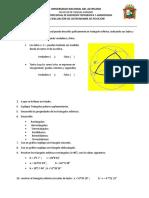 1_ evaluacion Astronomia.docx