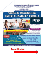 AFOCHE EN LA PUERTA.docx