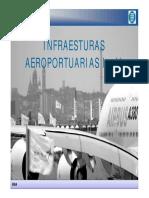 Aeroports I  II.pdf