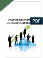 Proyecto de Ideas de Negocio3