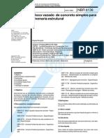 NBR 6136 - 1994.pdf