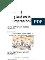 DIAPO artes .pdf