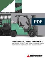 fd50n.pdf