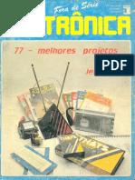 Fora de Série Saber Eletrônica n° 8 Jul-Dez-1990.pdf