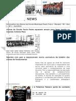 Jornal Paulo Freire News (6)