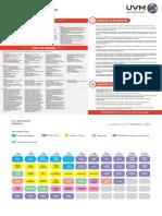 Medicina-plan-de-estudios.pdf