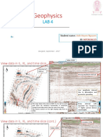 Geophysics - Lab4 - Copy
