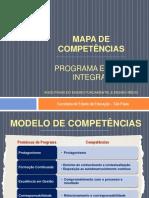 mapadecompetnciasensinointegral11-150427055818-conversion-gate02.pdf