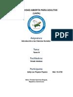 Tarea IV Introduccion a Las CienciasSociales.doc