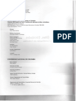 soporte 5. elites2.pdf