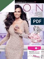 Catalog Avon C14/2018