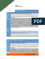 Jorge Mario Maestre Amaya Portafolio Audición y cultura.pdf
