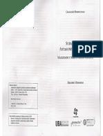 Modonesi - Subalternidad, antagonismo, autono mía - Cap 3.pdf