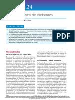 04 Dismenorrea Fisiopato 2013