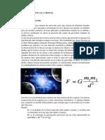 aporte-newton-pares(1).docx