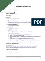 Informe de Investigación_1