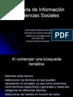 Informacion Cs Sociales2011ed