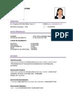 CVADELA1 (1).docx