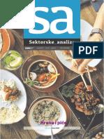 SA Hrana i Pice Svibanj-2017