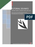 TUTORIAL_DEVINFO.pdf