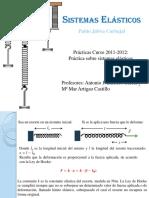 Pablo_Jativa_Sistemas_Elasticos_big.pdf