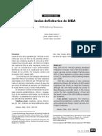 v10n4a12.pdf