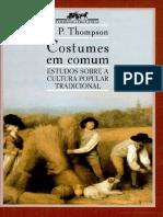 111190122-Costumes-Em-Comum (1).pdf